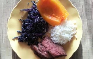 grassfed beef tenderloin