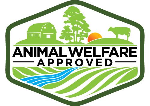logo animal welfare